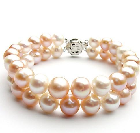 永旺珍珠饰品