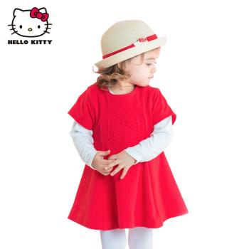 HelloKitty童装