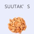 SUUTAK'S韩式炸鸡