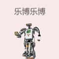 , , 机器人培训中心